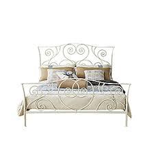 <b>Кровать экокожа</b> - купить <b>кровать</b> из экокожи с подъемным ...