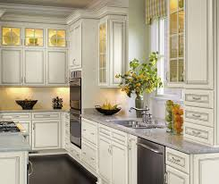 off white kitchens. Off White Cabinets With Glaze By Decora Cabinetry Kitchens