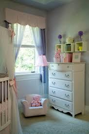 90 best Kid\u0027s Inspiration images on Pinterest | Bedrooms, Kids ...