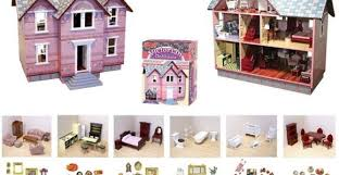 inexpensive dollhouse furniture. Melissa Doug Inexpensive Dollhouse Furniture · 32 Best Lalaloopsy House Images On Pinterest   Diy, Architecture Intended For I