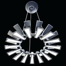 wedge chandelier by blackjack lighting weg 26c pc chandelier bulbs led chandelier led bulbs daylight chandelier led bulbs costco