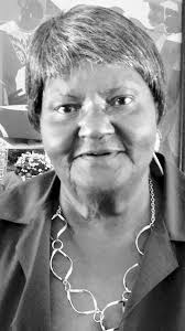 Myrtle Fletcher Hewett, age 79, of Belton, died Tuesday. | Obituaries |  tdtnews.com