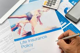 Cash value is accumulated with the national life group nl flexlife ii. Best Life Insurance Companies Of 2021