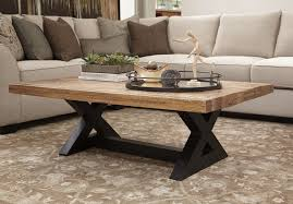 Coffee Table:Magnificent 3 Piece Living Room Table Sets Light Wood Coffee  Table Side Coffee