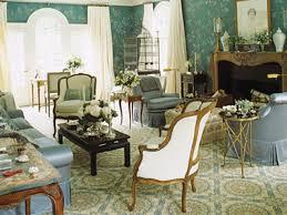 Romantic Living Room Decorating Inspirational Romantic Living Room Decor Romantic Living Room