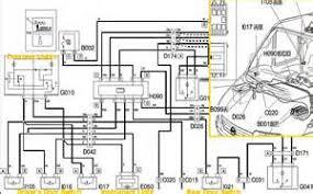 fiat ducato engine diagrams gobebaba fiat ducato engine diagrams image 2