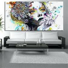painting sizes for walls extra sizes wall art prints fine art prints beauty oil painting wall on standard wall art sizes with painting sizes for walls extra sizes wall art prints fine art prints