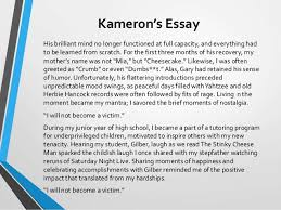 essay on students life co essay on students life