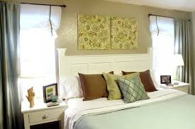 Remodelaholic-kitchen-cabinet-doors-600x400