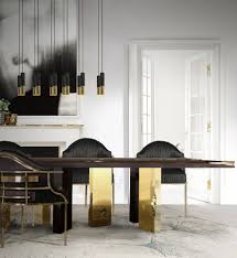 what is contemporary furniture style. What Hot Contemporary Dining Room Whats While The Style Calls Simple And Easy Lines This Characteristic One Make Any Mid Century Pendant Large Table Home Is Furniture