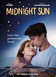 Midnight Sun Film 2018 Allociné