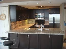 Bianco Antico Granite Kitchen Kitchen Georges Home Improvements Happy Home Improvements