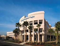 palm coast home health care
