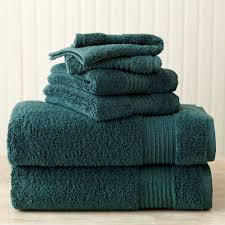 better homes and gardens bath towels. Contemporary Homes Better Homes And Gardens Extra Absorbent Bath Towel 4 Piece Assorted Set   Walmartcom For And Towels 2