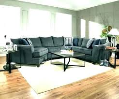 sofa and loveseat sets sofa and sets under furniture under sectionals under sleeper sofa under