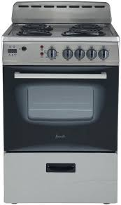 electric range top. Electric Range Double Oven Reviews Ranges Top Front R