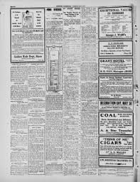 Aberdeen Herald from Aberdeen, Washington on May 8, 1917 · Page 4