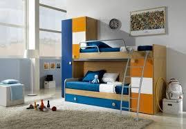 Children s room furniture set Imab Group Italy Manufacturer