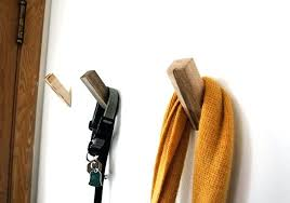Coat Rack Next Classy Pegged Coat Rack Wall Mounted Coat Rack With Pegs Wooden Pegged Coat