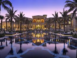 Palms 2 Bedroom Suite Best Price On Oneonly The Palm In Dubai Reviews