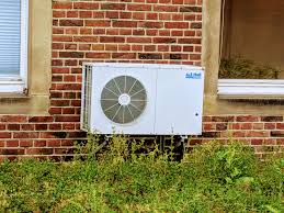 Klimaanlage Test 2019 Die Besten 5 Klimaanlagen Im Vergleich Videos