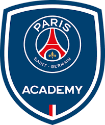 The current coinmarketcap ranking is #380, with a live market cap of $102,570,965 usd. Paris Saint Germain Academy Wikipedia