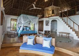 Eines hauses eine wichtige rolle, wenn nicht sogar die wichtigste. Matemwe Lodge Jacana Tours