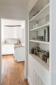 Kitchen Update A Simple Kitchen Update Fresh Exchange
