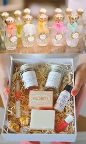 inspirations towards the the bridesmaid together with dreamy wedding party gifts etiquette image collections wedding decoration