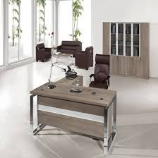 latest office table. CEO Office Latest Table Design (HY- JT15) G