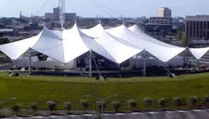 Viptix Com Portsmouth Pavilion Tickets