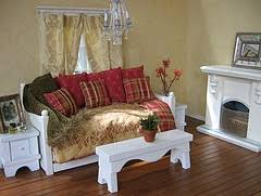 homemade barbie furniture ideas. Beautiful Homemade Homemade Barbie Furniture Ideas  Making Doll Furniture Collect Barbie  Dolls Make Money With Your Hobby On H