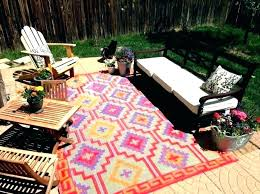 patio rugs home depot outdoor patio rugs patio rug outdoor patio rugs me outdoor rug