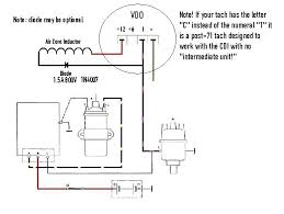 wiring diagram on vdo tachometer furthermore vdo tachometer wiring vdo tachometer wiring diagram wiring diagram basic vdo tachometer wiring diagram