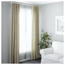 kitchen door blinds sliding door blinds sliding glass door curtain ideas kitchen patio door window treatments
