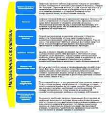 Дипломная работа Конституционное право граждан на охрану здоровья  Дипломная работа Конституционное право граждан на охрану здоровья ru