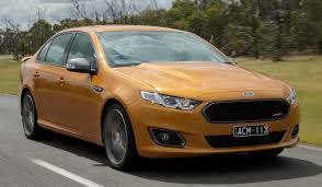 2018 ford xr8. Fine 2018 2015 Ford Falcon FG XR8 Review And 2018 Ford Xr8