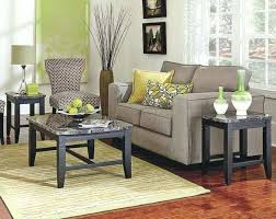 what to put on coffee table accent table decorating ideas amazing what to put coffee table