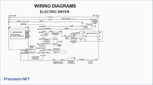 whirlpool duet wiring diagram wiring diagram shrutiradio whirlpool cabrio dryer 4 prong to 3 prong at Whirlpool Duet Wiring Diagram