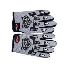 Riding <b>Bicycle Motorcycle Bike</b> Hand Gloves Full Long Finger ...