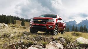 chevrolet wallpapers high resolution pictures. 2015 chevrolet colorado high resolution wallpapers pictures