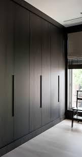 Modern Cupboard Designs For Bedrooms Luxury Modern Walk In Closet By Poliform Luxury Decor