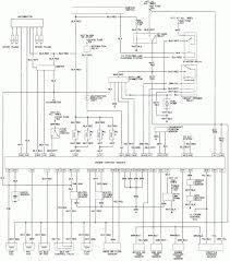 2002 honda rc51 wiring diagram wiring data