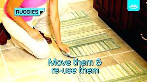 rug to carpet gripper for area rugs area rug best area rug area rug large size of choosing area rug pad coffee tables to carpet gripper how area rug carpet