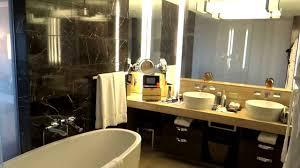 bathroom suite mandarin:  maxresdefault