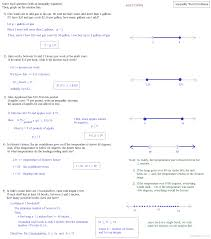 quiz worksheet word problems with multi step algebra equations print how to solve in worksheet