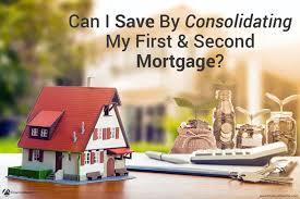 second mortgage loan calculator second mortgage calculator refinance consolidation