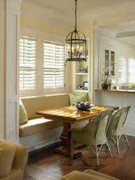 kitchen nook lighting ideas lovely kitchen nook decorating ideas home furniture design