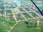 imagem de Santa Carmem Mato Grosso n-2
