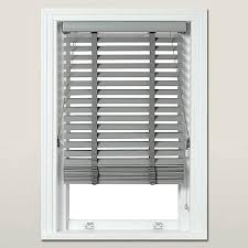 best blinds for bathroom. Bathroom Blinds The Best Ideas On Sinks Classic Neutral Bathrooms And Kitchen . For B
